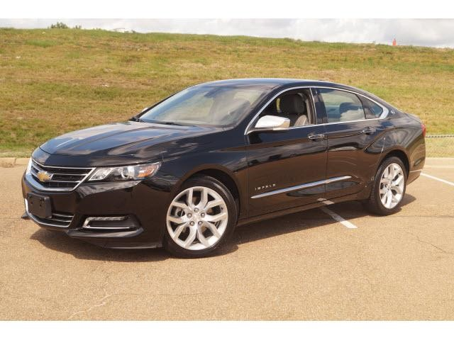 used chevrolet impala for sale jackson ms cargurus. Black Bedroom Furniture Sets. Home Design Ideas